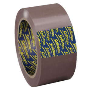Buff Tape 50Mm