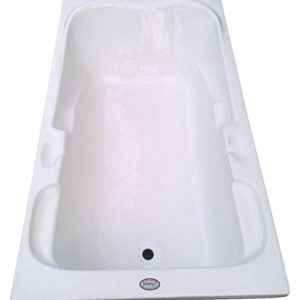 Bath Tub Acrylic