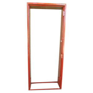 Door Frame 0.8 X 115Mm