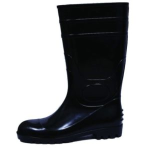 Gumboots Bronson Size 6