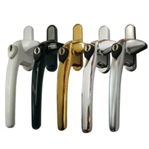 Window Handle  36