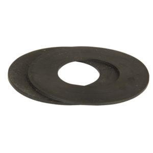 Beta Valve Washer Flat 40Mm