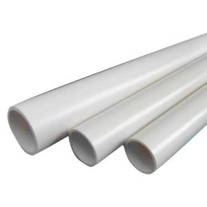 Conduit Pipe Pvc 19Mm Im52001907