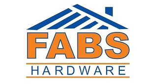 Fabs Hardware