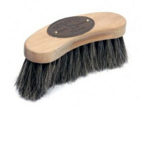Brush Banana Scrub Soft S08