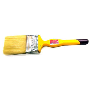 Paint Brush 63Mm Pab2063