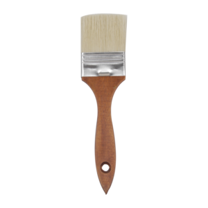 Paint Brush 50Mm Vo220