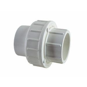 Socket Union 32Mm With 0 Ring Ha43003248