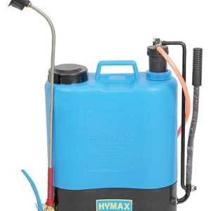 Sprayer Pressure 6Lts
