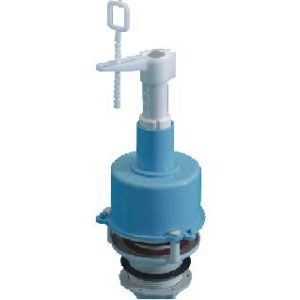 Beta Valve C Pack Bottom Feed (Cru)