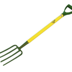 Fork-4-Prong-Welded-Lasher