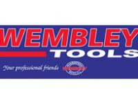 dept_wembley