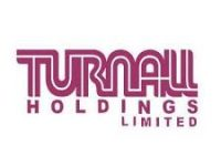 turnal logo