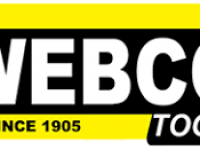 webco logo